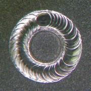 laser weld micro