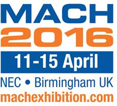 MACH2016