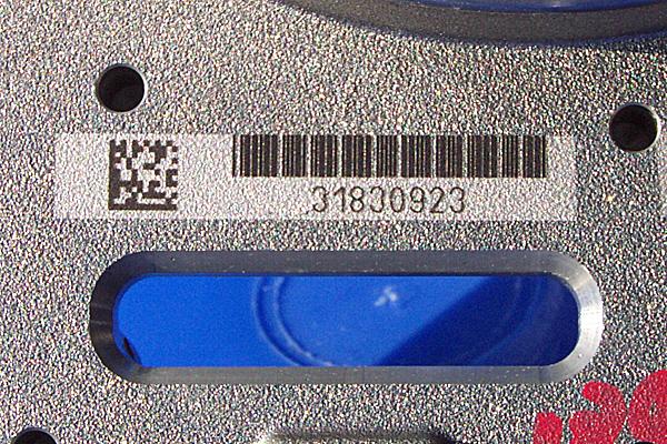 fig1_laser-mark8