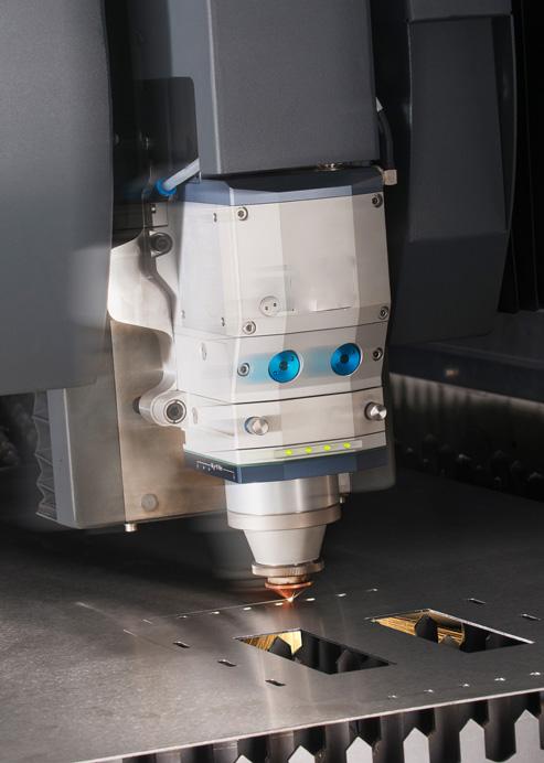 cyan-tec-laser-head-005